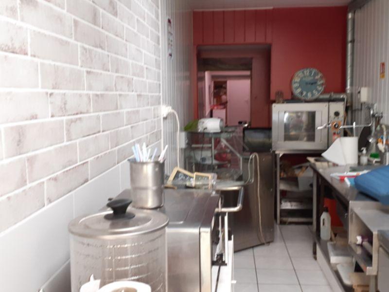 Vente local commercial Bourg en bresse 50000€ - Photo 4