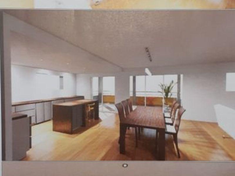 Sale apartment Péronnas 336000€ - Picture 2