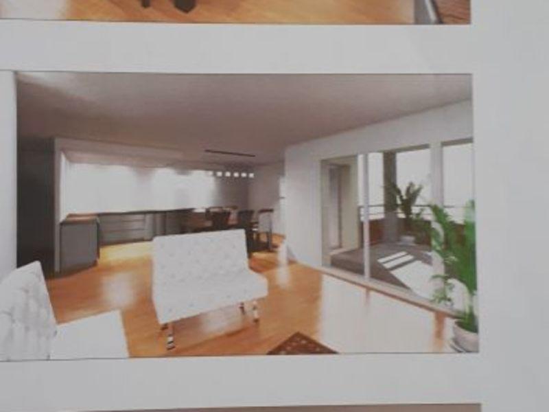 Vente appartement Péronnas 336000€ - Photo 3