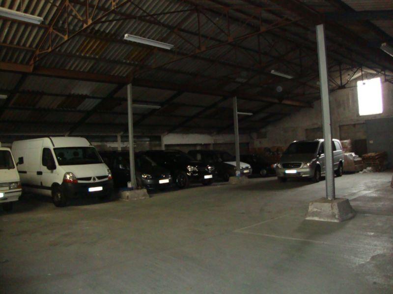 Bourg-en-bresse - 1 pièce(s) - 600 m2
