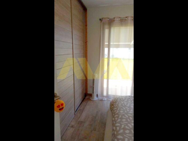 Sale house / villa Mauléon-licharre 190800€ - Picture 5