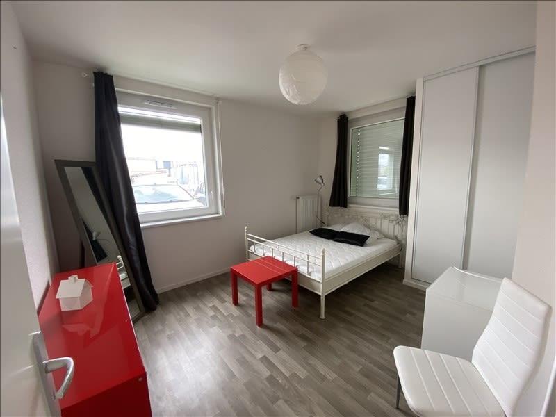 Location appartement Strasbourg 570€ CC - Photo 4