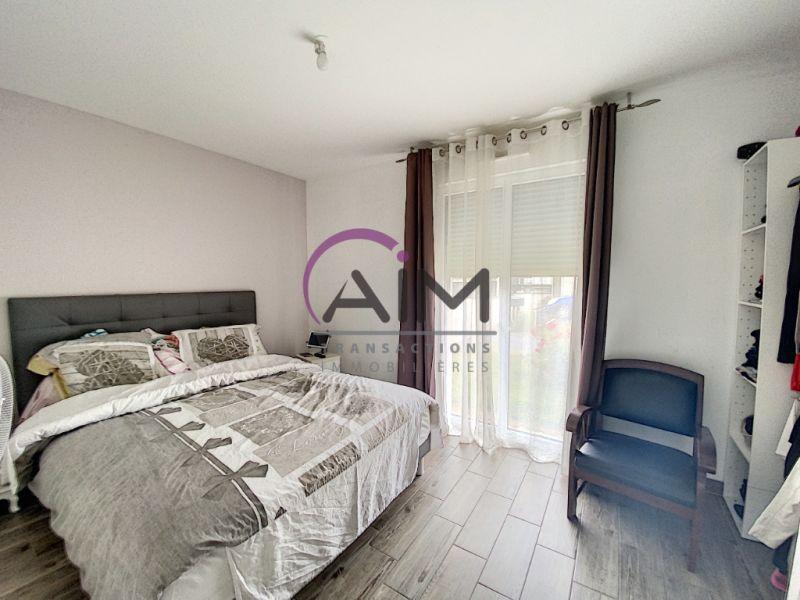 Vente maison / villa Montlouis sur loire 346000€ - Photo 5