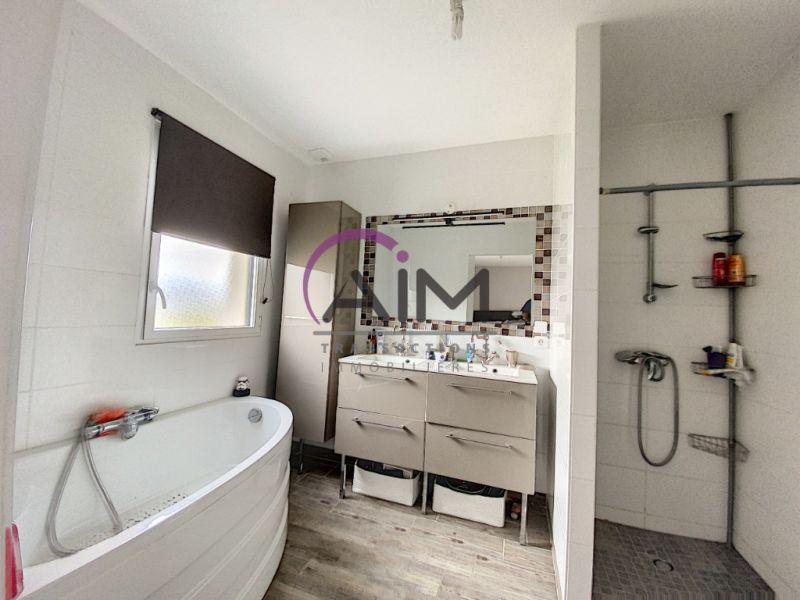 Vente maison / villa Montlouis sur loire 346000€ - Photo 6