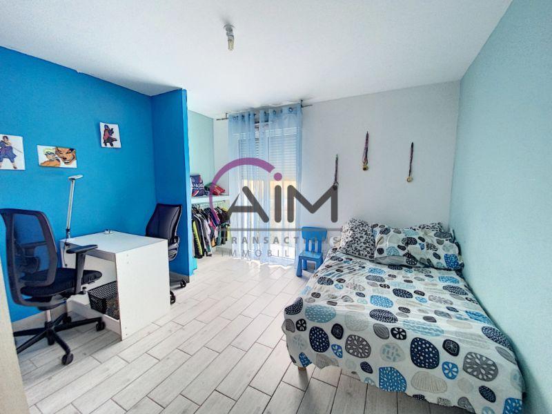 Vente maison / villa Montlouis sur loire 346000€ - Photo 7