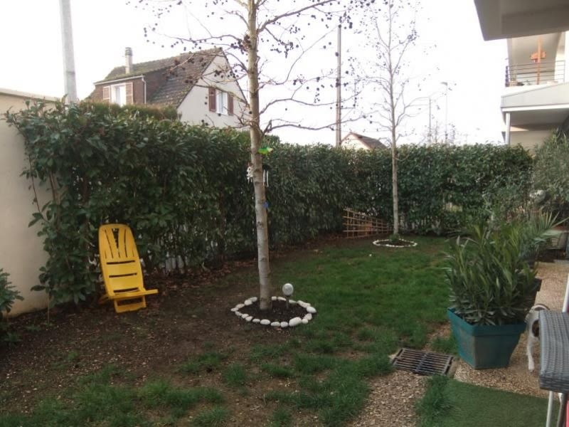 Vente appartement Auxerre 149 000€ - Photo 8