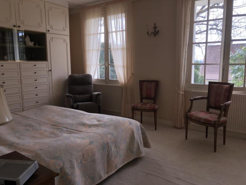 Sale house / villa Toucy 222000€ - Picture 4