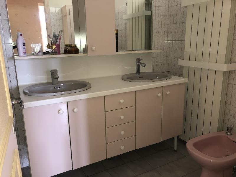 Sale house / villa Toucy 222000€ - Picture 7