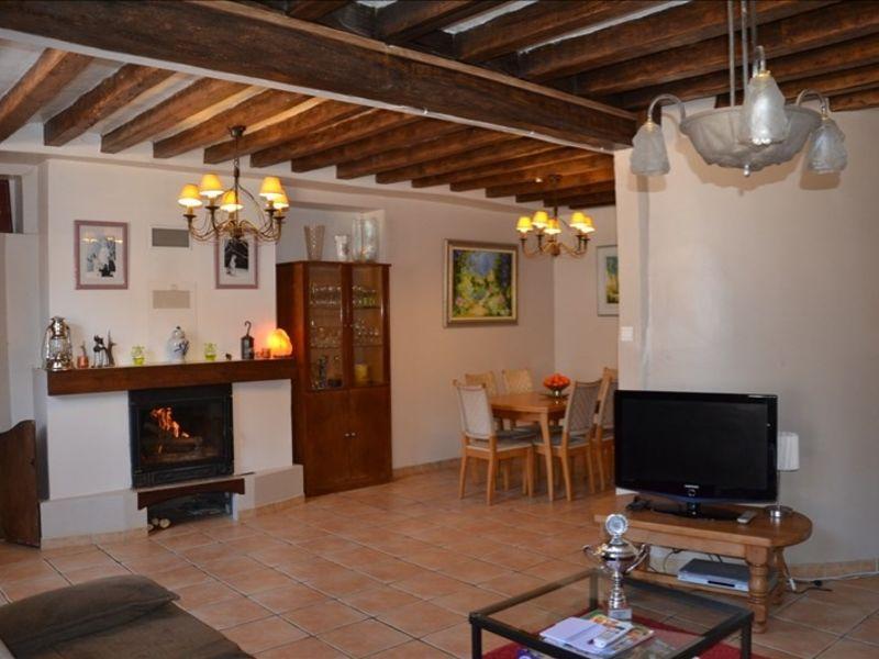 Sale house / villa Marchais beton 81000€ - Picture 2