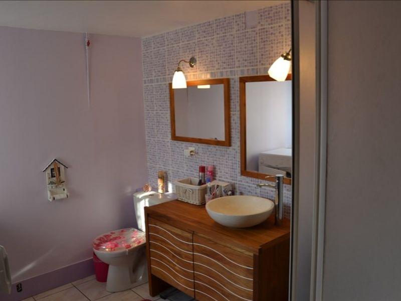 Sale house / villa Marchais beton 81000€ - Picture 6