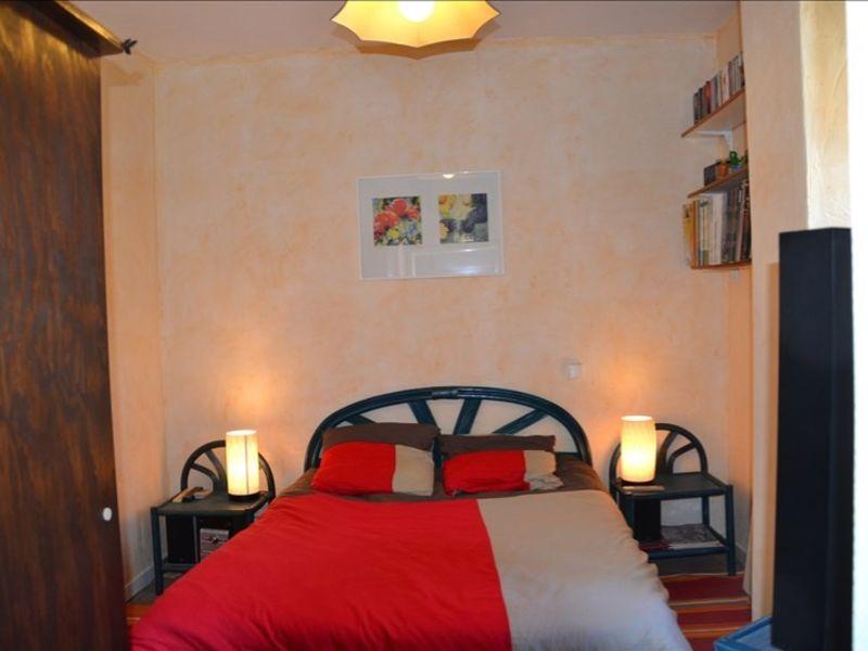 Sale house / villa Marchais beton 81000€ - Picture 7