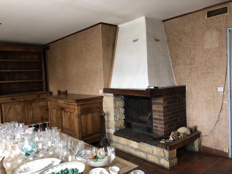 Sale house / villa Toucy 113000€ - Picture 5