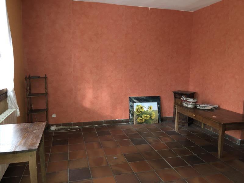 Sale house / villa Toucy 113000€ - Picture 6