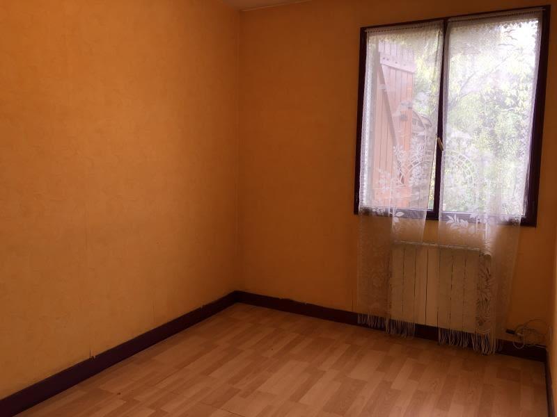 Sale house / villa Toucy 113000€ - Picture 7