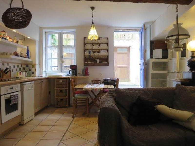 Carcassonne - 3 pièce(s) - 50 m2