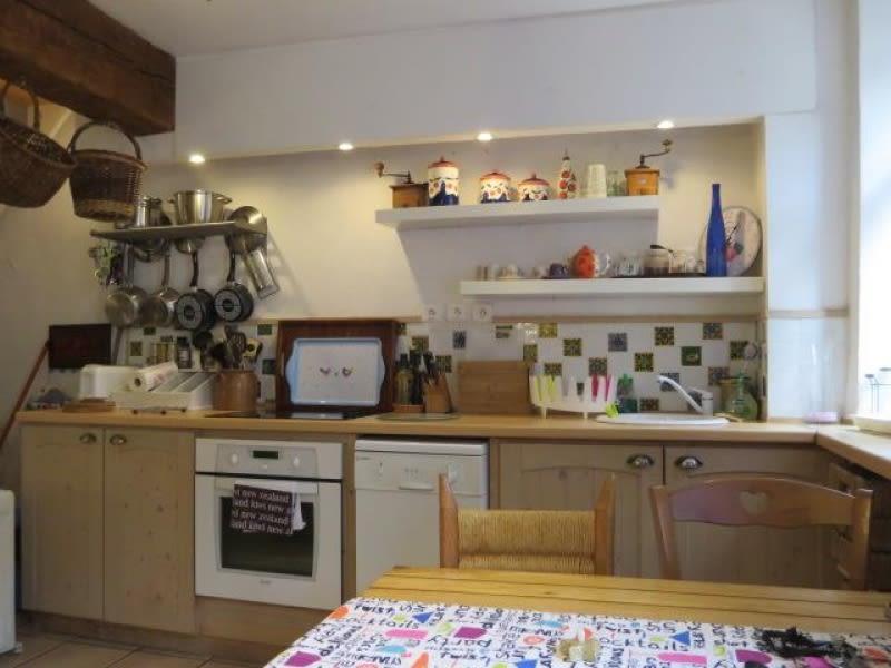 Location maison / villa Carcassonne 650€ CC - Photo 3