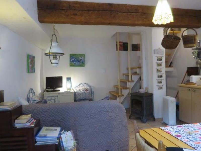 Location maison / villa Carcassonne 650€ CC - Photo 4