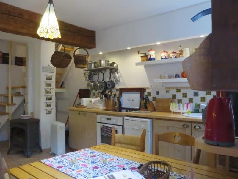 Location maison / villa Carcassonne 650€ CC - Photo 5