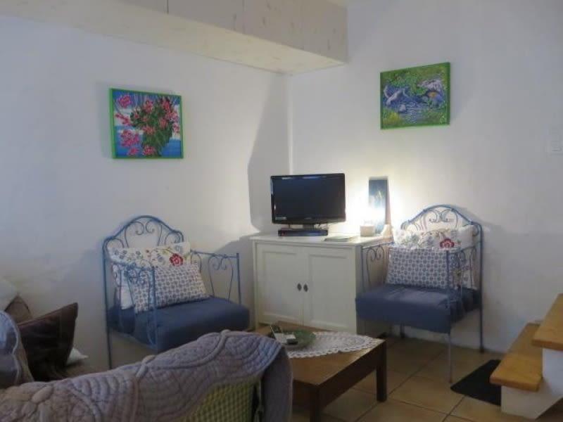 Location maison / villa Carcassonne 650€ CC - Photo 6