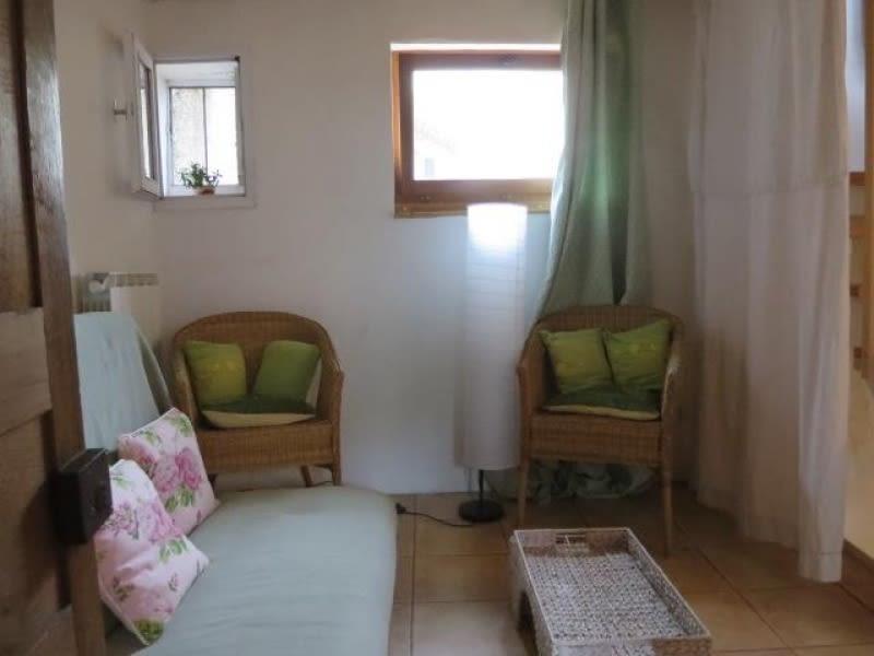 Location maison / villa Carcassonne 650€ CC - Photo 8