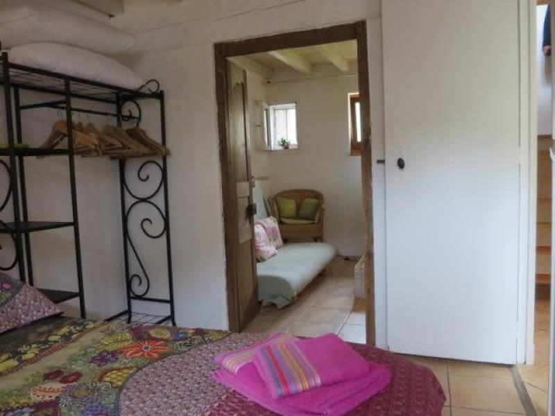Location maison / villa Carcassonne 650€ CC - Photo 9