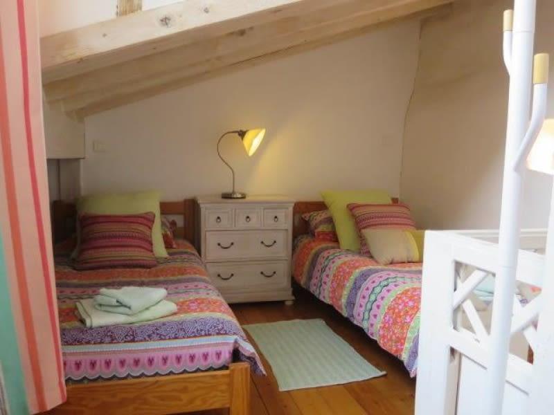 Location maison / villa Carcassonne 650€ CC - Photo 10