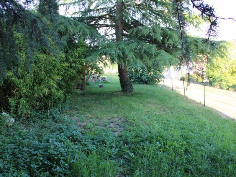 Sale house / villa Vexin sur epte 254000€ - Picture 3