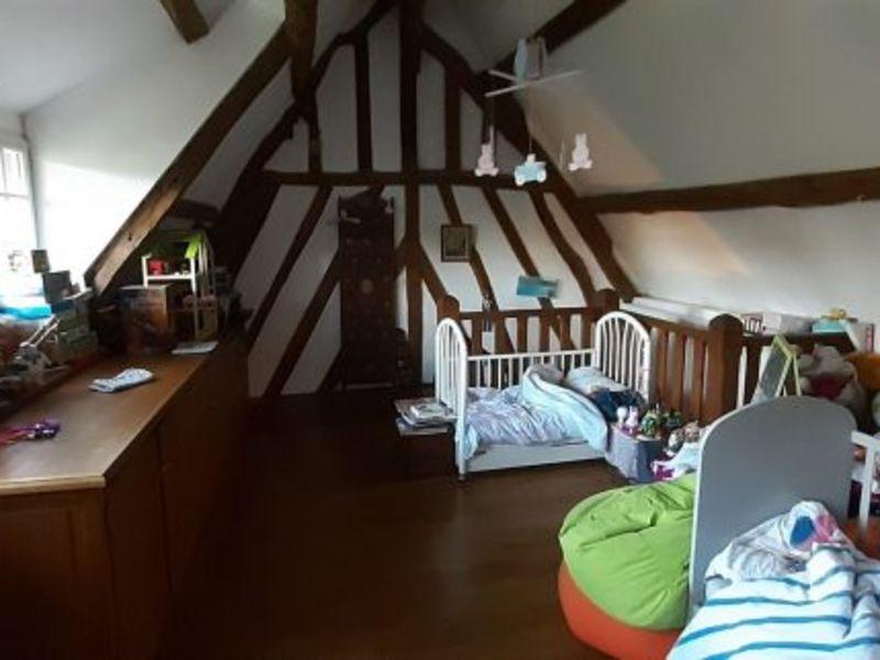 Sale house / villa Vexin sur epte 254000€ - Picture 6