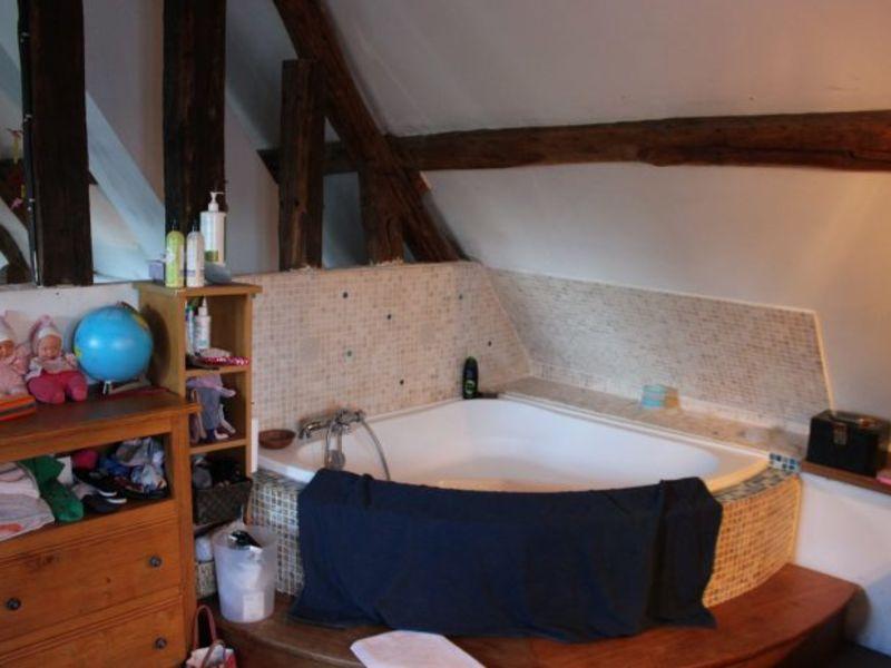Sale house / villa Vexin sur epte 254000€ - Picture 7