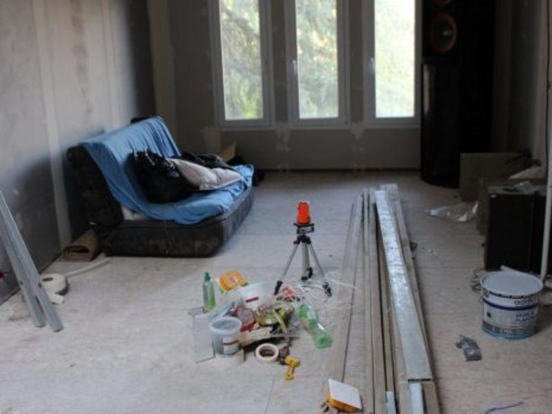 Sale house / villa Vexin sur epte 254000€ - Picture 9