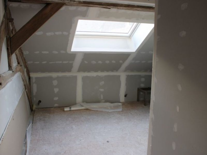Sale house / villa Vexin sur epte 254000€ - Picture 10