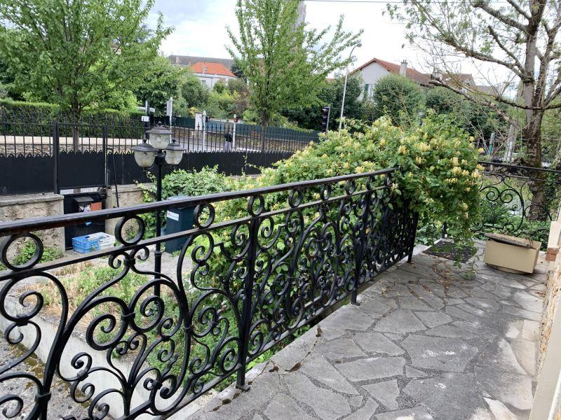 Vente maison / villa Villemomble 360000€ - Photo 2