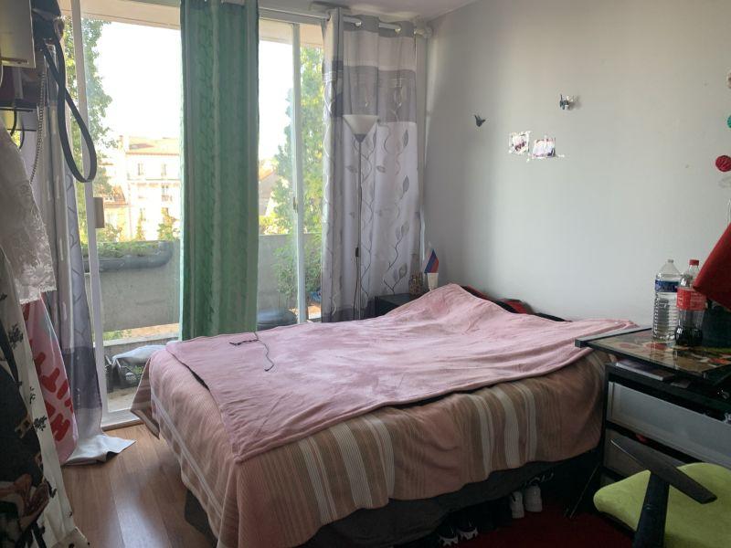 Vente appartement Villemomble 222000€ - Photo 6