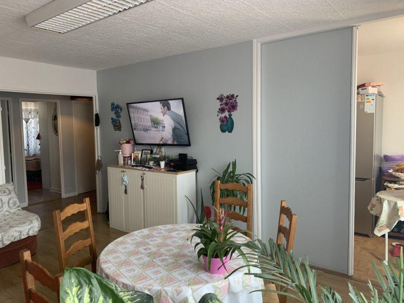 Vente appartement Villemomble 222000€ - Photo 3