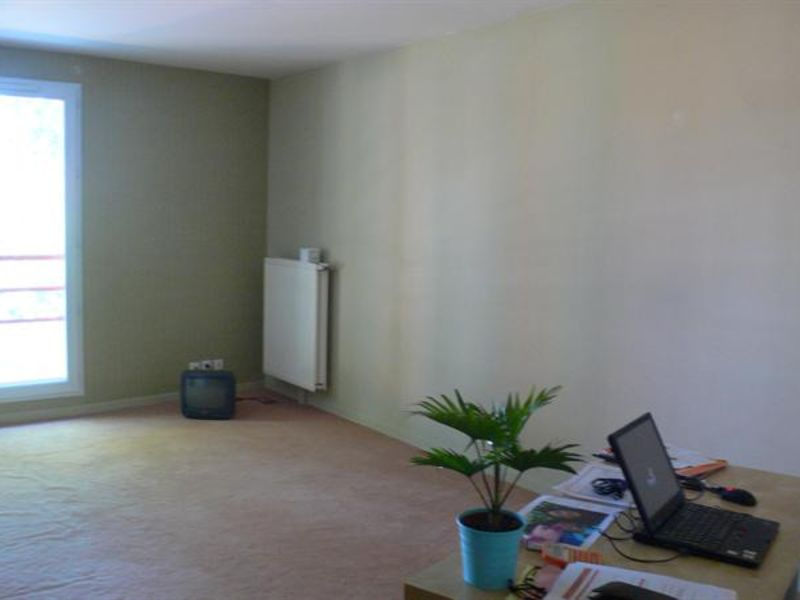Vente appartement Lille 178 000€ - Photo 1
