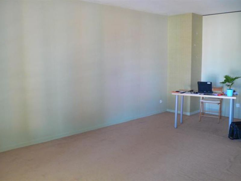 Vente appartement Lille 178 000€ - Photo 2