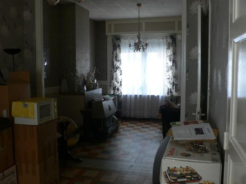 Vente maison / villa Lille 160000€ - Photo 5