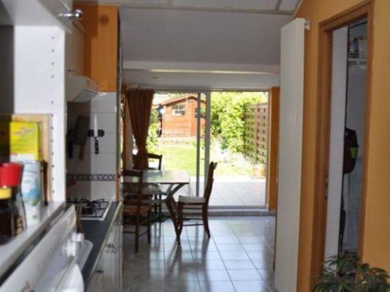 Vente maison / villa Lomme 195000€ - Photo 2