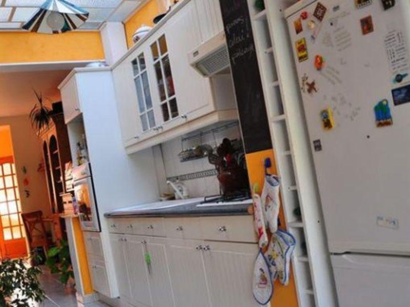Vente maison / villa Lomme 195000€ - Photo 4