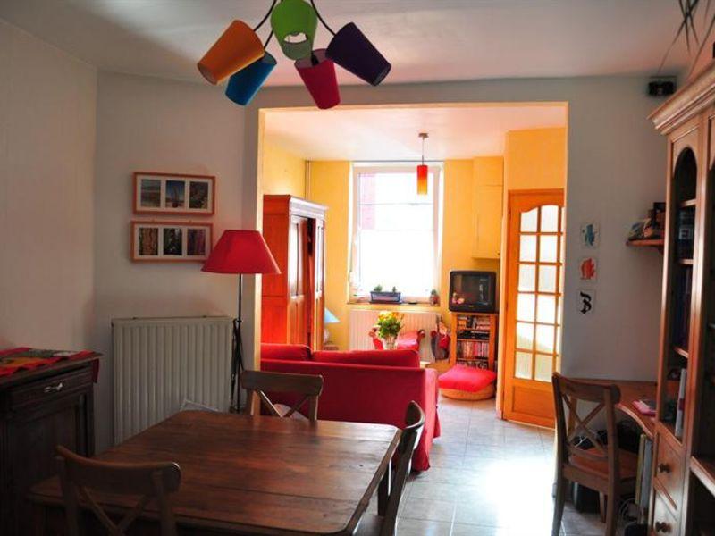 Vente maison / villa Lomme 195000€ - Photo 5