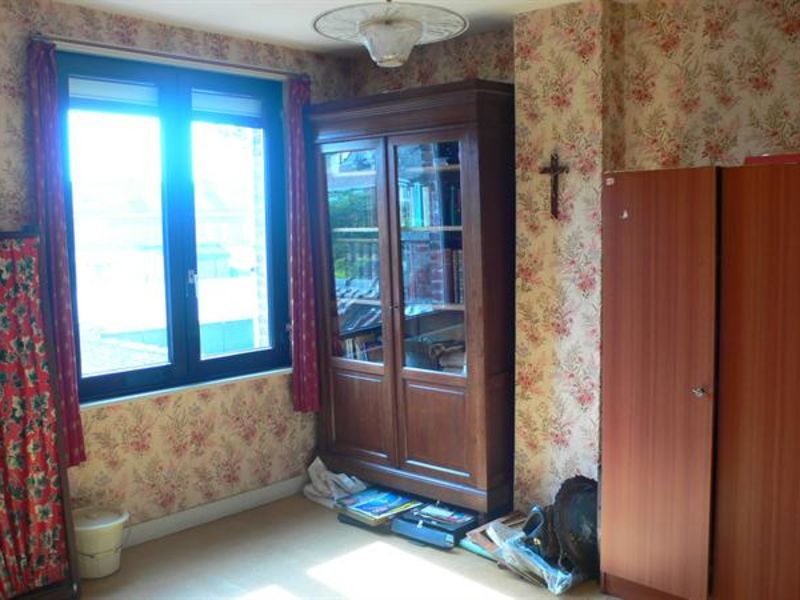 Sale house / villa Lomme 134000€ - Picture 3