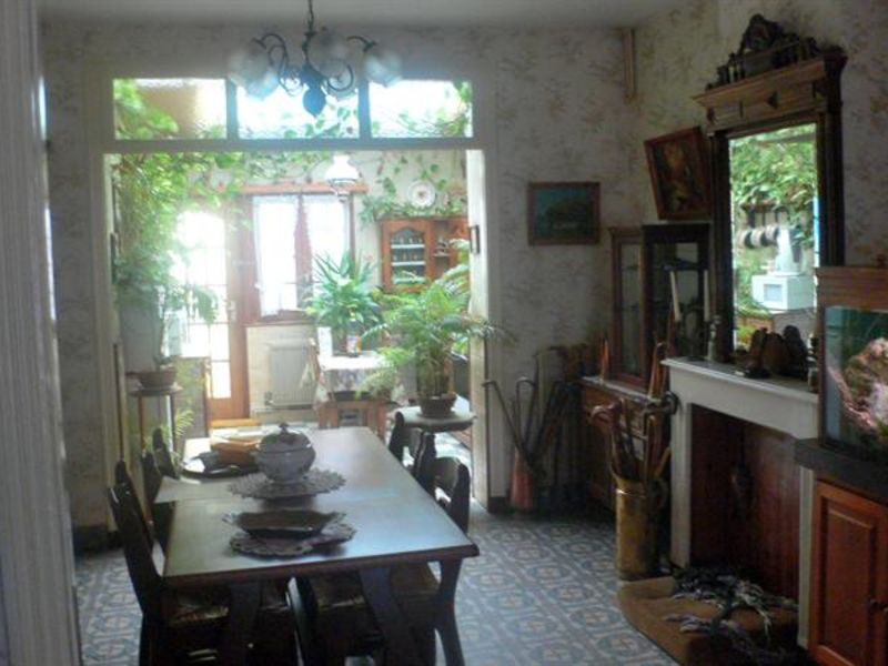 Sale house / villa Lambersart 169000€ - Picture 3