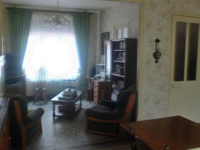 Vente maison / villa Lambersart 169000€ - Photo 4