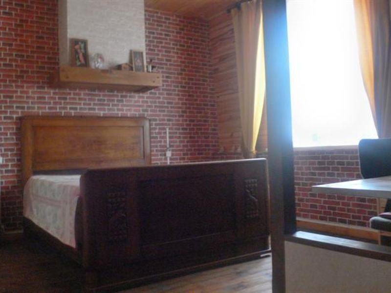 Sale house / villa Lambersart 169000€ - Picture 7