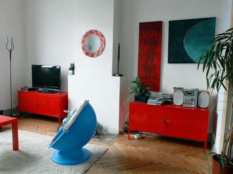 Sale apartment Lille 150 000€ - Picture 3