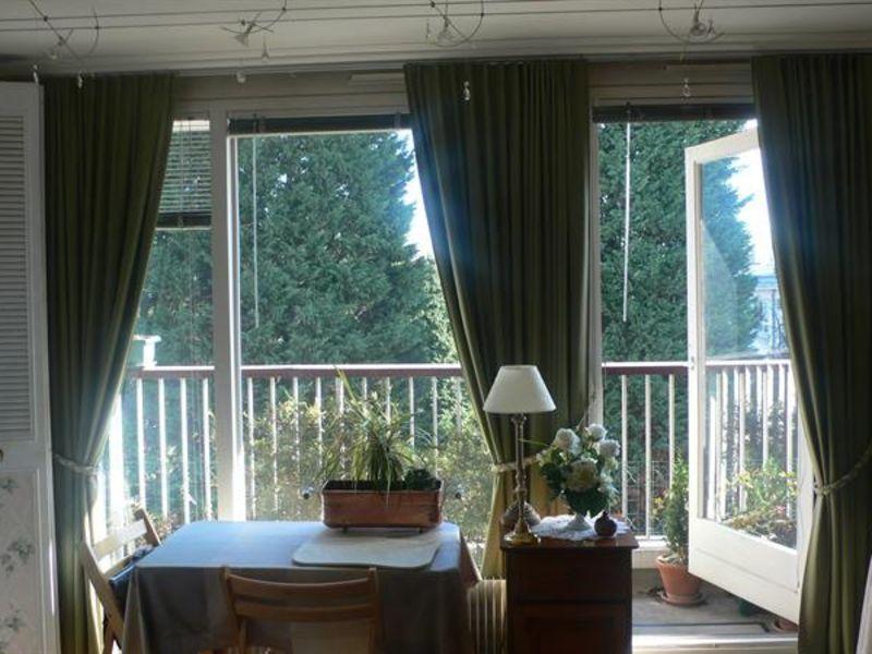 Vente appartement Lille 93000€ - Photo 1