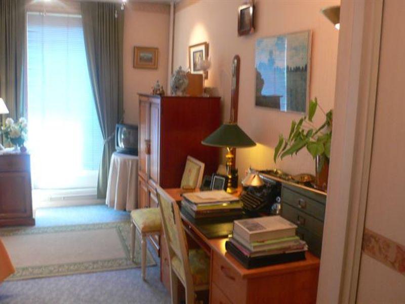 Sale apartment Lille 93000€ - Picture 3