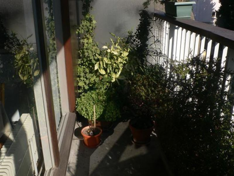 Sale apartment Lille 93000€ - Picture 4