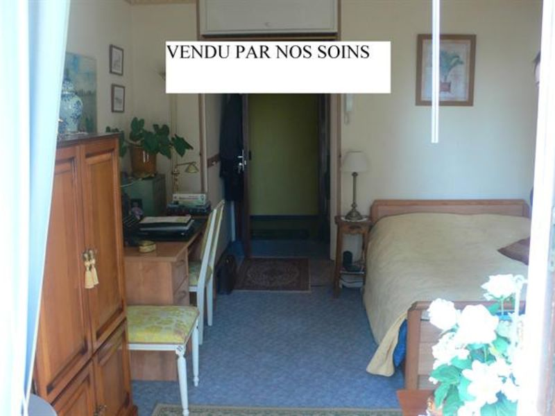 Vente appartement Lille 93000€ - Photo 8