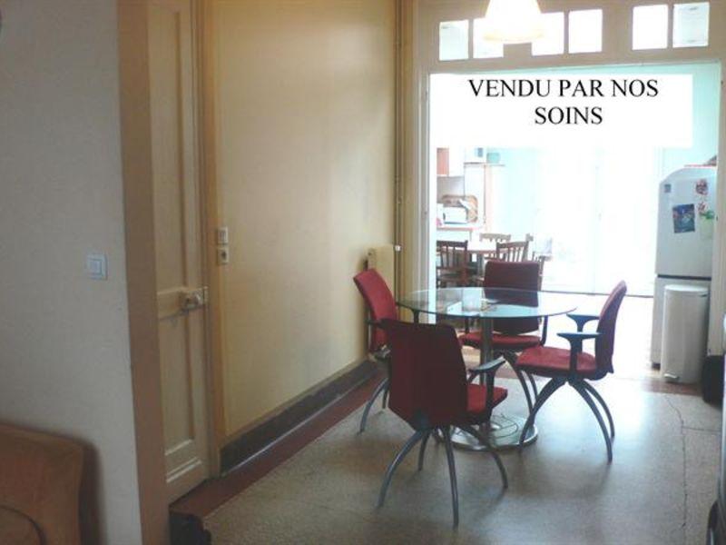 Vente maison / villa Lille 183000€ - Photo 1